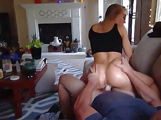 creampie hd videos pawg
