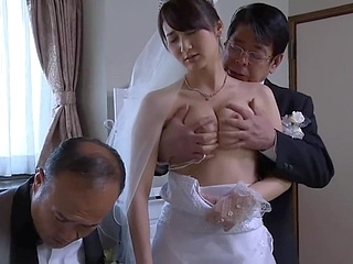 asian fetish hd