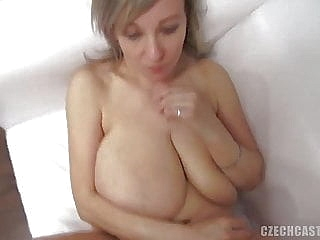 mature top rated milf